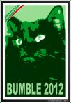Bumble 2